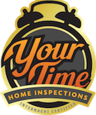Home Inspection San Antonio, Tx | Home Inspectors San Antonio, Tx  Logo