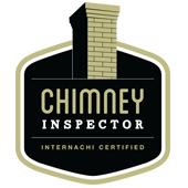 home inspection san antonio